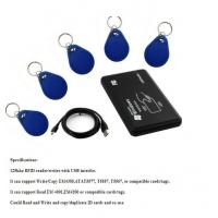 Buy cheap NFC,UHF,RFID from wholesalers