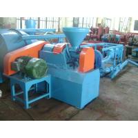 Wholesale Micro Rubber Grinding Machine Scrap Tyre Recycle With Water Cooling from china suppliers