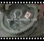 Buy cheap Camshaft Gear,CUMMINS 3415430,CUMMINS ENGINE PARTS,C3415430,Cummins Gear from wholesalers