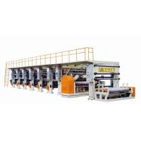 Wholesale Cheap Rotogravure Printing Machine from china suppliers