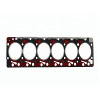 Buy cheap CUMMINS 6BT Engine Repair Parts Head Gasket 3283335 4089649 3804897 3802376 from wholesalers