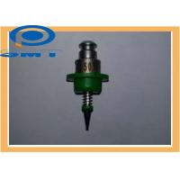 China Copy New SMT Juki Nozzle Assy E3602-729-0A0 40001341 With Soft Plastic Tip on sale