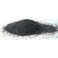 Wholesale High Hardness Copper Slag Blast Media For Oil Fields And Offshore Platforms from china suppliers