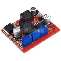 Buy cheap PC power supply,power supplies,computer power supply from wholesalers