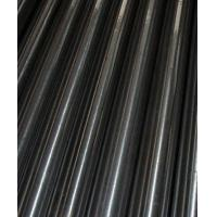 Buy cheap ASTM A519 Cold Drawn Carbon And Alloy Steel Seamless Pipes For Mechanical , Auto Parts from wholesalers