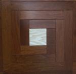 wood parquet floor Manufactures