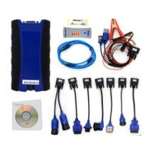 Buy cheap Nexiq 2 Bluetooth Diagnostic Tool from wholesalers
