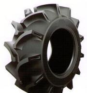 Agricultural Tractor Tyre, Agricultural Tire Manufactures