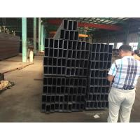 Wholesale Pipe / Tube QC Inspection Services ASTM / ASME / API Standard In China from china suppliers