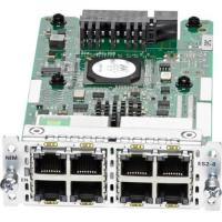 Buy cheap Original new cisco Module NIM-ES2-8= from wholesalers
