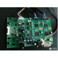 multilayer pcb 6layer pcb motherboard used in computer hardware software