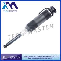 Buy cheap Rear Right  Shock Absorbers Mercedes W220 S - Class ABC Suspension OEM A2203201813 from wholesalers