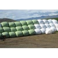 Buy cheap Silage Stretch Wrap Film from wholesalers