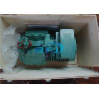 Buy cheap AC Power Bitzer Air Compressor 8GE-60Y Big Power 60hp High Cooling Capacity from wholesalers