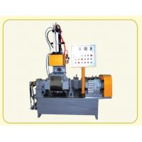 Laboratory Rubber Intensive Mixer,Lab Rubber Kneader Manufactures