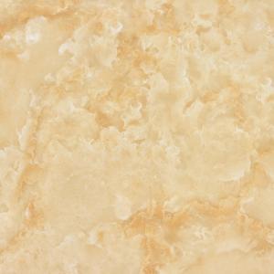 3D inkjet glossy full glazed porcelain floor/wall tiles 800x800mm Manufactures