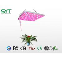 50W China supplier fashionable design Full Spectrum led plant lights Manufactures