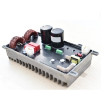 Buy cheap 700KW 220V Gasoline Portable Generator Replacement Parts from wholesalers