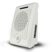 Wholesale COMER sound speakers motion sensor wall mount audio player embedded speaker from china suppliers
