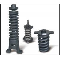 Buy cheap Excavator /Bulldozer Coil Spring Idler,Tension Cylinder,Track Adjuster cylinder assembly from wholesalers
