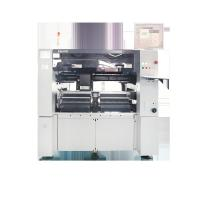 Wholesale Yamaha Chip Mounter Small Pick And Place Machine , Smt Assembly Equipment from china suppliers
