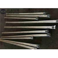 Buy cheap Magnesium replacement Water Heater Anode Rod Suburban 232767 from wholesalers