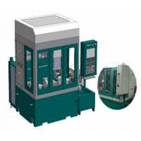 Buy cheap DIAMOND WHEEL ELECTRICAL DISCHARGE MACHINING MACHINE JFD-1150 from wholesalers