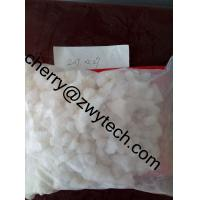 China 4-CLPVP 4clpvp Similar With Old Apvp Crystals Chemical Reagent Raw Steroid Powders Stimulants on sale