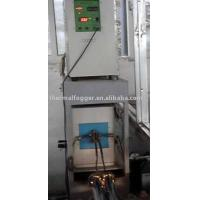 Buy cheap induction heating equipment for forging brazing soldering annealling from wholesalers