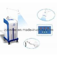 Wholesale Mobile Teeth Whitening Accelerator from china suppliers