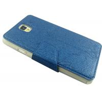 Wholesale Cell Phone Protective Cases Plastic / Leather For Samsung Galaxy Note3 from china suppliers