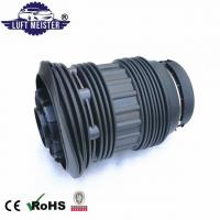 Wholesale Stable Performance Porsche Panamera 970 Rear Air Suspension Spring AirBag from china suppliers
