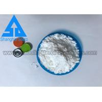 Wholesale White Powder Drostanolone Enanthate Muscle Growth Masteron Material from china suppliers