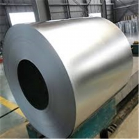 Buy cheap 0.3mm G90 Z275 Zinc Coated Galvanized Steel Coils Sheets Hot Dipped Galvanized Steel Sheet from wholesalers