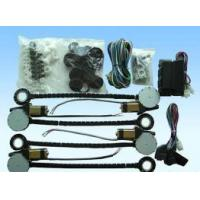 Wholesale Universal 4-doors Power Window Kit from china suppliers
