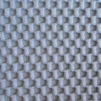 Buy cheap 100% polyester net mesh fabric for shoes, bags, furnitures and car seat cover from wholesalers