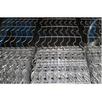 Buy cheap concrete reinforcement mesh from wholesalers