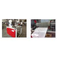 Buy cheap HOT STAMPING MACHINE / PLASTIC AUXILIARY EQUIPMENT / HEAT TRANSFER MACHINE from wholesalers