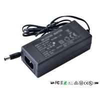 Wholesale Universal 12V Power Adapter Switching Dc Power Supply For Led Strip Light from china suppliers