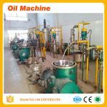 Buy cheap 2016 canola oil production line machine for canola oil extraction canola oil press from wholesalers