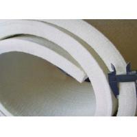 Buy cheap Nomex Heat Press Felt Sheet For Various Textile Press Machines product