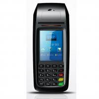 Buy cheap Handheld POS Terminal supports Wifi, GPRS, GPS, Bluetooth(EP2100) from wholesalers