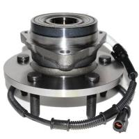 Buy cheap Ford , Mazda Car Wheel Hub Assembly 515029 BR930423 1L34-1104AA YL3Z-1104AA from wholesalers