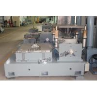 China 600kg.f Sine Force Dynamic Shaker With  Sine, Random and Shock Software on sale