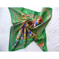 Wholesale Fashion Square Scarf (LC-C927) from china suppliers