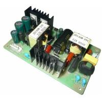 Buy cheap AC-DC Open Frame Power Supply: JLB-150W from wholesalers