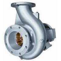 Buy cheap different material pump parts from wholesalers