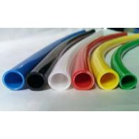 China Pneumatic Tubing on sale