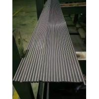Wholesale CUSTOM 455 stainless steel wire round bar for medical instruments from china suppliers