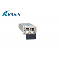 Wholesale 80km 10Gb/S Tunable DWDM XFP Transceiver 50GHz ITU Channel from china suppliers